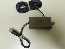 918- NES CONTROL DECK ( NINTENDO) RF SWITCH -MOD NES 003 (TV/ANT) Nº 4