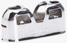 ZIPPO Handwärmer Ersatzbrenner Replacement Burner Taschenofen - Ersatzteil