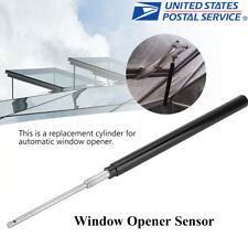 Solar Heat Sensitive Automatic Window Opener Cylinder Greenhouse Vent Autovent