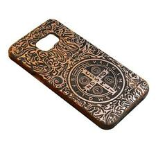 Universal Fitted Cases/Skins for Samsung Mobile Phones