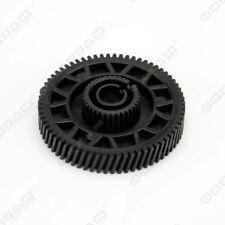 Piñón Pieza de reparación para servomotor Engranaje Del Distribuidor BMW X3 (