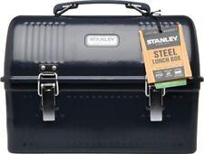 New Stanley Classic, Lunch Box, Spcd Steel, Lifetime