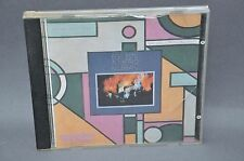 Metro - Egy Este A Metro Klubban HCD-37405 CD 1991 VIVAT