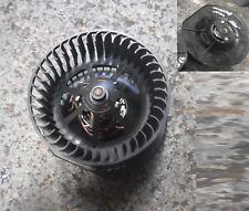 Volkswagen Sharan 1995-2003 Rear Heater Blower Motor Fan 7M2819021 7M0819021