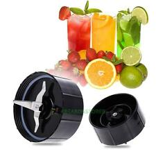 Magic NUTRIBULLET Extractor Cross BLADE Nutri Bullet Replacement Spare Parts