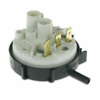 SILANOS AIR PRESSURE SWITCH WATER LEVEL 905270 DISHWASHER GLASSWASHER 40 / 20