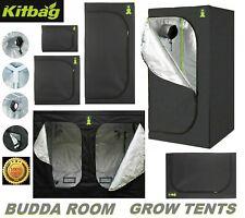 Budda HYDROPONICS GROW TENT 1.2 80 100 indoor room kit indoor room 2.4 2m