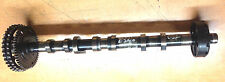 Mercedes E280 CDi Inlet Camshaft Right Side W211 E320 CDi V6 Cam Shaft 2006-2009