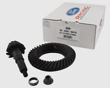 "1986-2014 Mustang FORD RACING 8.8"" 4.10 Ring & Pinion Rear End Gears Kit"