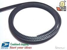 Part # 9257-3046 Gates Power Grip MXL Timing Belt Spec B230MXL6.35