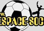 Espace-Soccer