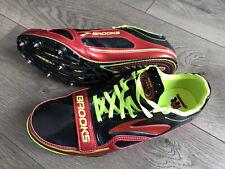Brooks Sprint 10.45 Track Spike Shoes Sz 11 Excellent condition