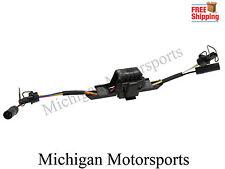 94-97 Ford 7.3L Powerstroke Diesel Valve Cover Gasket Injector Glow Plug Harness