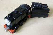 NEVILLLE and TENDER - VGC - Take n'Play Thomas. P+P DISCOUNT