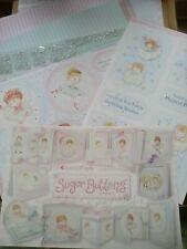 Kanban card kits