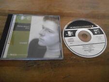 CD KLASSIK Frank Braley-Schubert: Sonate pour piano (7 chanson) Harm Mundi JC
