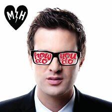 Mayer Hawthorne - How Do You Do [New Vinyl]