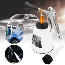 Tornado Air Pulse High Pressure Car Cleaning Gun Interior Air Washing Tool Kits