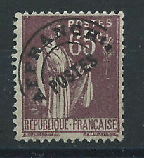 France Préo N°73** (MNH) 1922/47 - Type paix N°284