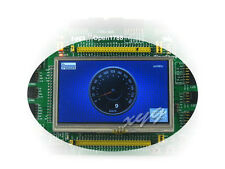 """4.3inch 480x272 Touch LCD 4.3"""" TFT Display Module Graphic LCM Screen LED Panel"""