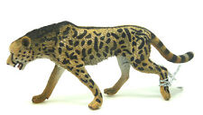 S20) NEU COLLECTA (88608) Gepard Raubtiere Cheetah