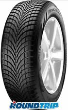 2x Apollo Alnac 4G Winter 205/65 R15 94T 3PMSF