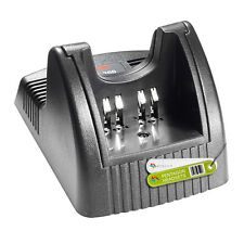 MOTOROLA CARICABATTERIE RADIO PER gp328 gp330 gp340 gp344 gp360 gp380 gp388 gp540 gp580