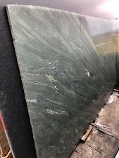 Anröchter Grünsandstein Arbeitsplatte Tischplatte Fensterbank Abdeckung Stein