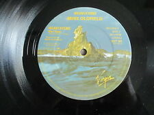 MIKE OLDFIELD INCANTATIONS 2-LP EXC