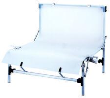 Linkstar Photo Table B-609 60x90 cm