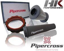 PP38 - Pipercross - Sportuftfilter - oelfrei - diverse - Ford - Modelle