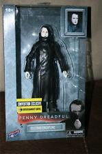 "Penny Dreadful Convention Exclusive Bif Bang Pow 6"" The Creature Monster NEW"