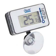 Reef One biOrb Aquarium Submersible Digital Thermometer