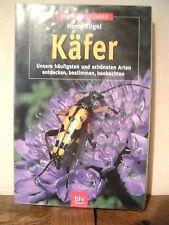 Käfer von Friedrich Kögel, Hans Horn