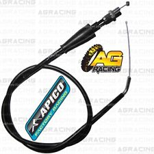Apico Throttle Cable For For Suzuki RM 125 94 RM 250 89-93 95-96 RM 500 83-84