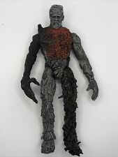 Marvel Legends ToyBiz David Banner 7in Action Figure ~ Hulk The Movie ~ 2003