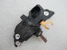 11g142 BOSCH Regolatore alternatore FORD MITSUBISHI FIAT IVECO RENAULT MERCEDES