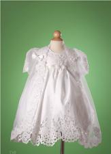 Baptismal Christening Dress *BRAND NEW UNWORN DRESS FOR AGE 9 MONTHS*