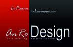 AnRo-Design