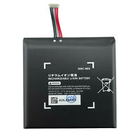 OEM 4310mAh 16Wh  NEW Rechargeable Game Battery for Nintendo Switch HAC-003
