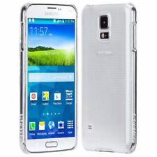 Carcasas Para Samsung Galaxy S5 Neo color principal transparente para teléfonos móviles y PDAs