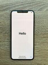 New listing Apple iPhone Xs Max - 64Gb - Gold (Unlocked) A1921 (Cdma + Gsm)