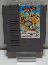 Duck Tales Nintendo Nes Game Only The Module C23