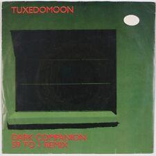 "TUXEDOMOON: Dark Companion '80 Experimental Synth Ralph Residents 7"""
