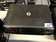 HP Envy 4507/4502 All-in-One Wireless Inkjet Printer used working