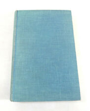 The Piebald Standard (Knights Templar Biography) by Edith Simon; 1st Ed 1959