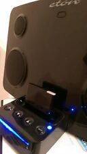 Bluetooth wireless adapter for Eton Sound 50 Speaker Iphone ipod