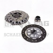 Clutch Kit Disc Plate Bearing Luk 03-059 For BMW E46 325i 330i 530i X3