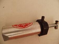 DESTACO 817-UF  Pneumatischer Kraftspanner Zylinder