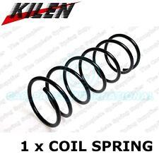 Kilen FRONT Suspension Coil Spring for CITROEN C15 VAN Part No. 11417